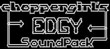 edgy_banner.jpg
