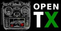 Open-TX_Logo_633.jpg
