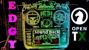 Pencil_Test_633 Colorful 2 white sound pack.jpg